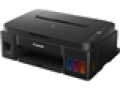 Máy in phun màu đa chức năng Canon PIXMA G3010 (in/scan/copy/Wifi)