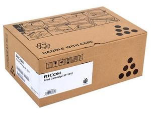 Hộp mực in Ricoh SP101S – Dùng cho máy SP100/ 100SU/ 100SF/ 101/ 110/ 111/ 112