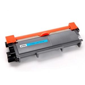 Hộp mực in Xerox CT202330 – Cho máy DocuPrint P225d/ P225db/ P265dw/ M225dw/ M225z/ M265z