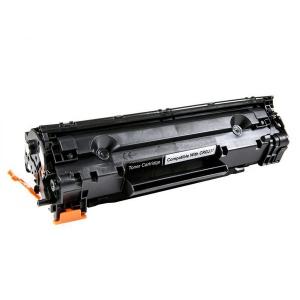 Hộp mực in Canon 337 – Cho máy MF211/ 215/ 217w/ 221d/ 226dn/ 229dw/ LBP 151dw