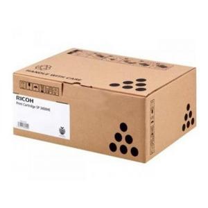 Hộp mực in Ricoh 406524 – Dùng cho máy SP3400N/ 3410DN/ 3410SF/ 3500N/ 3510DN/ 3510SF