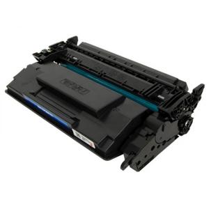 Hộp mực in HP 87A (CF287A) – Dùng cho máy M506dn/ M506n/ M506x/ M501dn/ MFP 527