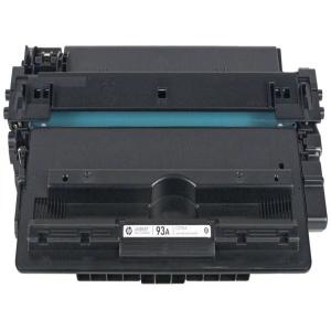 Hộp mực in HP 93A (CZ192A) – Cho máy in khổ A3 HP Pro M435nw/ M706n
