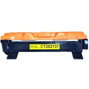 Hộp mực in Xerox CT202137 – Dùng cho máy in DocuPrint P115w/ M115b/ M115fw/ M115w