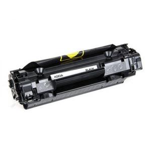 Hộp mực in HP 83A (CF283A) – Cho máy HP M127NF/ M125A/ M201N/ M201DW/ M225DW