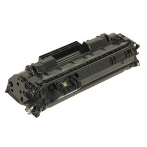 Hộp mực in HP 05A (CE505A) Dùng cho máy HP P2035/ P2055