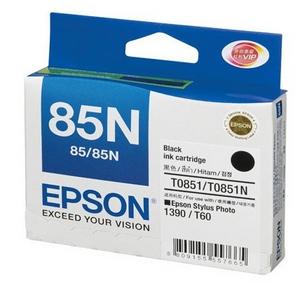 Mực in Epson T60