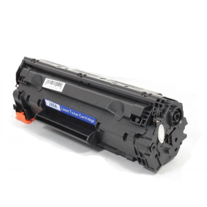 Hộp mực in Canon 325 – Dùng cho máy in LBP 6000/ 6030/ MF3010AE