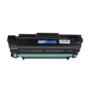 Hộp mực in Samsung D105L – Cho máy ML-1910/ 1915/ 2540/ SF-650/ SCX-4623FN/ 4600