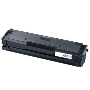 Hộp mực in Samsung D111S – Dùng cho máy SL-M2020W/ 2070W