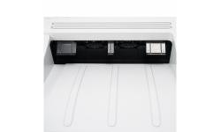 Máy in Laser Xerox