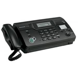 Máy Fax Panasonic KX-FT 937