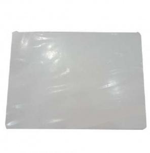 Giấy ép Plastic Cp2 ( khổ 13 x 18 Cm)