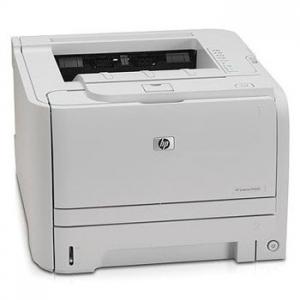 Máy in HP P2035N