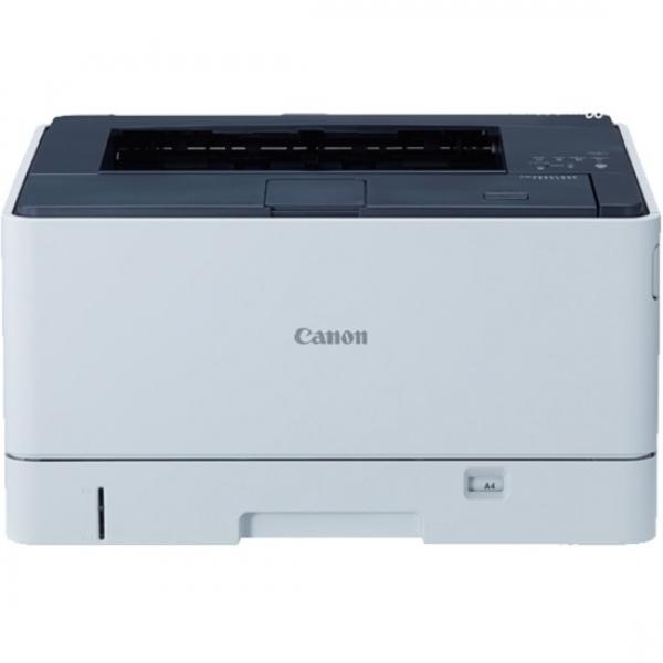 Máy in Canon LBP 8100N