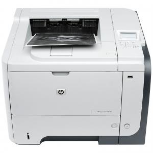 Máy in HP laserjet P3010