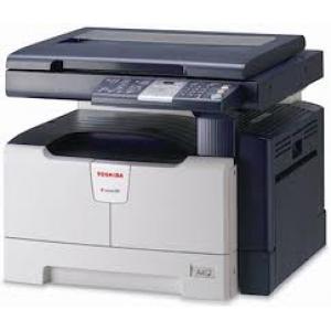 Photocopy Toshiba E-Studio 181