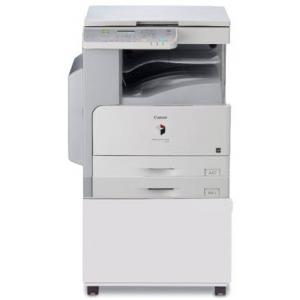 Máy Photocopy Canon iR 2422L