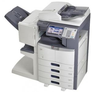 Photocopy Toshiba E-Studio 233