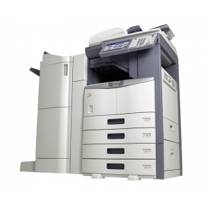 Photocopy Toshiba E-Studio 305