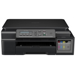 máy in màu đa chức năng brother DCP - T300 (in - scan - photo)