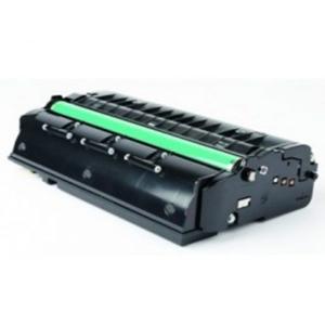 Hộp mực in Ricoh SP310LS – Dùng cho máy SP310DN/ 310SFN/ 311DNW/ 312/ 325