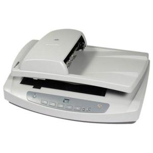 Máy Scan HP ScanJet 5590 (thay thế bằng HP 2500 F1)