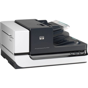 Máy Scan HP Scanjet Enterprise Flow N9120