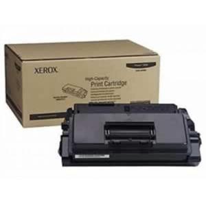 Hộp mực in Xerox CT350936 – Dùng cho máy Xerox DocuPrint 3105